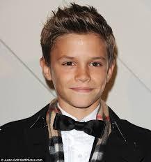hair styles for 11 year oldboys cute litle haircuts for 11 year olds 12 year old boy hairstyles
