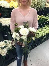 fall silk flower wedding bouquets u2013 thejeanhanger