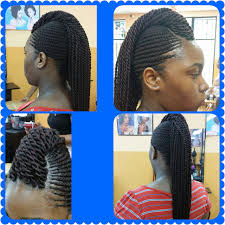 hair braiding in decatur ga