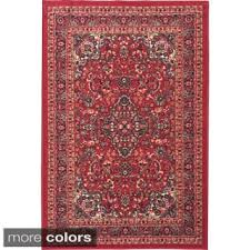 Pattern Rug 3x5 4x6 Rugs Shop The Best Deals For Oct 2017 Overstock Com
