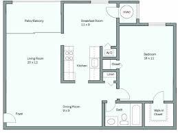 square floor plans apartment floor plans in va lerner springfield square