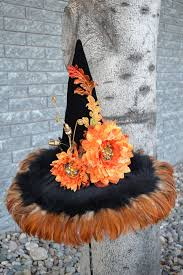 glitter witch costume sequins sunflower u2013 witch hat witches sunflowers and sequins