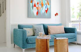 table modern living rooms beautiful comfortable art deco living