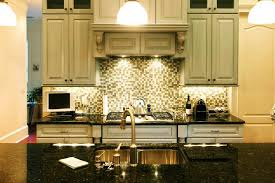 Tile Backsplash Ideas Kitchen Kitchen Ideas For Cheap Kitchen Backsplash Decor Trends Country
