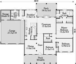 amazing floor plans 86 best amazing floor plans images on architecture