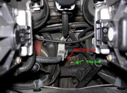 lamborghini gallardo gearbox gallardo filter change