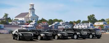boston to cape cod car u0026 limo service