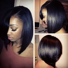 sew in bob hairstyles formal hairstyles for bob hairstyle sew in chic and versatile sew