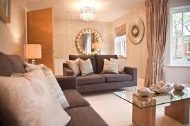 interior design show homes show homes interiors home design ideas