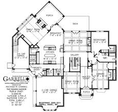 flemish manor house plan 1st floor country estate stupendous plans