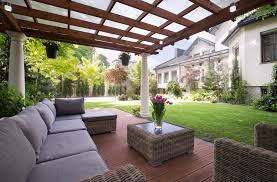 outdoor space get the most out of your outdoor space kensington shade and shelter