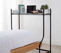 college dorm furniture dorm storage solutions
