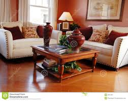 Model Homes Interiors Amusing Interior Designel Homes Home Designers Awesome Living Room