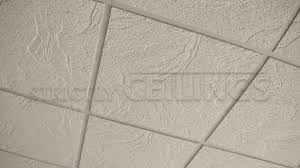 Suspended Ceiling Tile by 15 16
