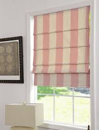 Images Of Roman Shades - 25 best roman shades images on pinterest window treatments