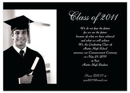 college graduation announcement template college graduation invitation templates also college graduation