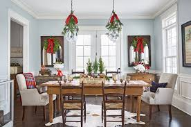 centerpieces for living room tables living room best christmas table settings decorations and