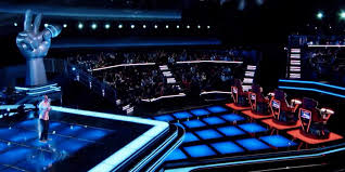 Why Law Is Blind Companies Are Using U0027blind Auditions U0027 To Hire Top Talent