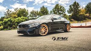 nissan gtr matte black gold rims bmw m4 coupe on matte black hre and gold morr wheels