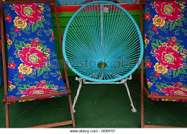 Furniture For Outdoors by Plastic Furniture Outside Stock Photos U0026 Plastic Furniture Outside