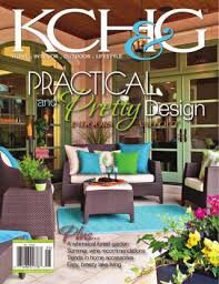 Interior Design Kansas City by Kansas City Homes And Gardens By Network Communications Inc Issuu