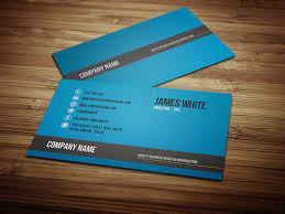 Design Your Own Business Cards High Quality Modern Business Cards Design 17 Business Cards
