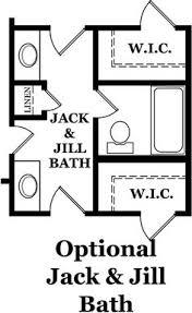 help with main bath floorplan bathrooms forum gardenweb