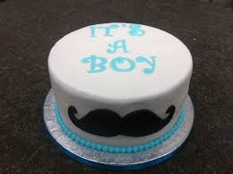 babyshower taart it u0027s a boy cake cakes from jessica pinterest