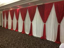 absolute party rental in west palm beach fl 561 792 8