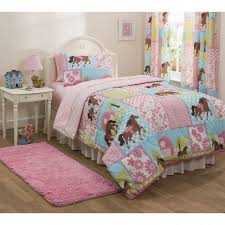 Polka Dot Comforter Queen Polka Dot Comforter Set Twin Tags Polka Dot Kids Bedding Makeup