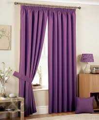 Navy And Green Curtains Bedroom Design Wonderful Mauve Blackout Curtains Purple And