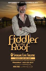Fiddler On The Roof Movie Online Free by Spokane Civic Theatre Page 7 Of 14 Your National Award Winning