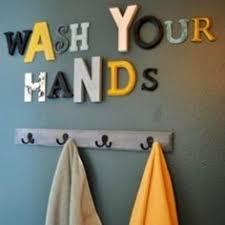 Childrens Bathroom Ideas 10 Kids Bathroom Décor Ideas Every Mom Will Love Homedecor Home