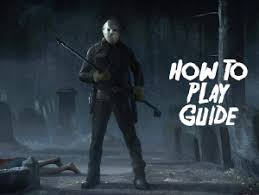 amazon black friday wiki friday the 13th the game wiki