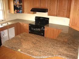 no backsplash in kitchen granite countertops no backsplash dark wood dark countertop dark