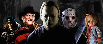 Horror Movie Halloween Masks Halloween Horror Nights 10 Must Watch Films Fit For Any Scary
