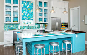 Kitchen Cabinets Staten Island Noteworthy Illustration Of Stimulating How To Paint Kitchen