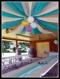 big plastic balloons awesome balloon decorations table clothes plastic tables and