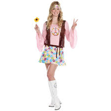 Halloween Light Up Costumes Peace Baby Light Up Teen Costume Costumes Kids Halloween