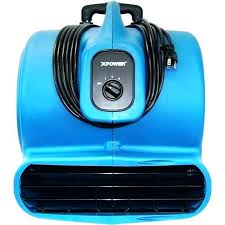 blower fan home depot carpet drying fan air mover red carpet drying fan rental home depot