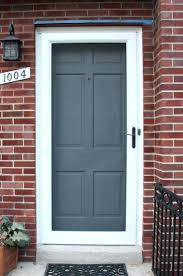 front door splendid different color front door photos what color