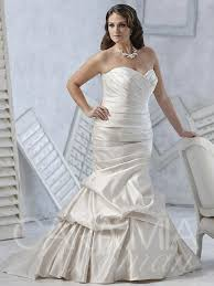 sle sale wedding dresses sundays bridal bridal gowns petticoats tiaras and accessories