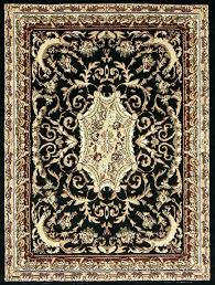 Area Rug Sales Area Rugs Black Friday Area Rugs For Sale Near Me Black Rug