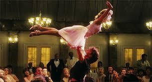 rustic wedding venues ny catskills barn wedding venues catskills ny 2 5 hrs from nyc