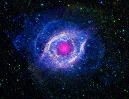 hubble photos hubblesite images buy nasa photos framed astronomy