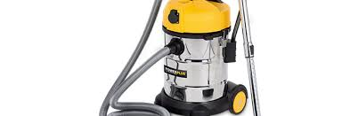 Power Vaccum Powerplus Vacuum U0026 Ash Cleaners