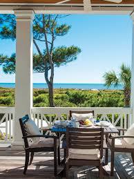Home Design And Furniture Palm Coast by Dan Marino U0027s Family Island Hide Away