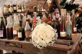mariage carcassonne l effet des fleurs fleuriste à carcassonne mariage