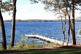Lake Geneva Wisconsin Map by W4350 Basswood Dr Linn Wi Re Max Plaza Lake Geneva Wi