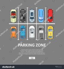 100 car park lane cove u0027s new hidden 200 spot car